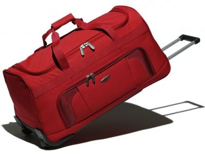 Travelite_Orlando_Travel_Bag_2w_Red
