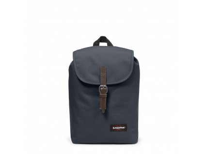 EASTPAK CASYL Midnight