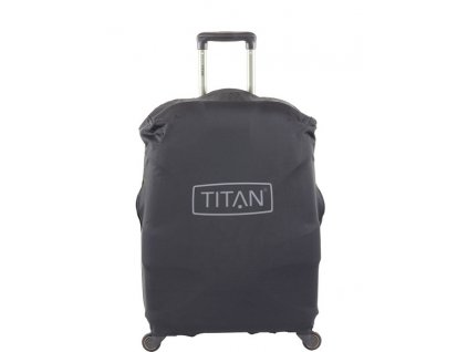 Titan_Luggage_Cover_X2_4w_S_Black_-_Obal_na_kufr