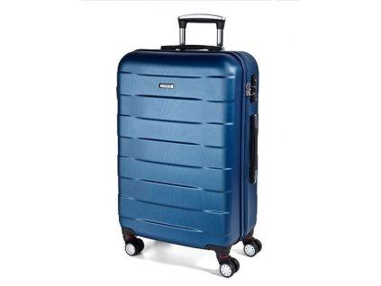 bumper blue 6