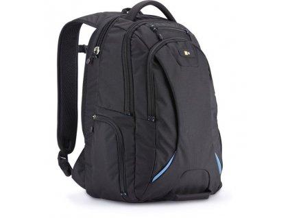 """Case Logic batoh na Notebook do 16,6"""" a tablet 10,1 BEBP115  + Sluchátka, myš nebo pouzdro"""
