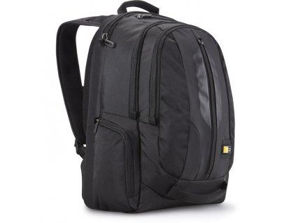 Case Logic batoh na notebook 17,3'' RBP217  + LED svítilna