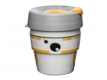 KeepCup Star Wars BB8 S 0,227l
