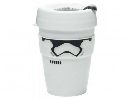 KeepCup Star Wars Stormtrooper M 0,340l
