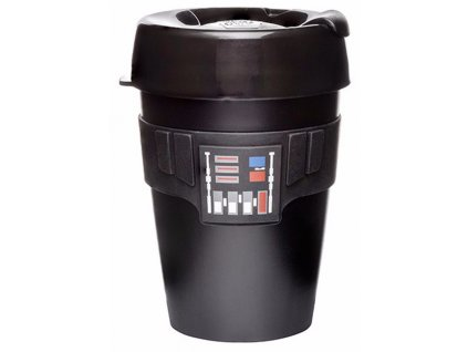 KeepCup Star Wars DARTHVADER M 0,340l