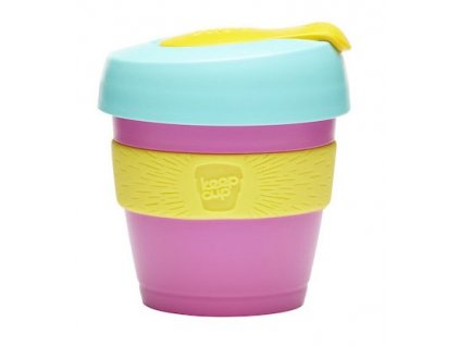 KeepCup Grapefruit