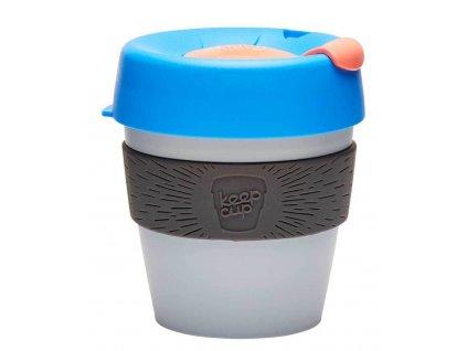 keepcup women keepcup original ash small 25577609477 900x
