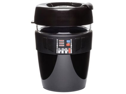 KeepCup Star Wars Darth Vader M 0,340l LongPlay