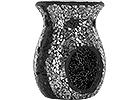 Aromalampy na čajovou svíčku