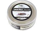 Vonné vosky a gely do elektrické aromalampy SmartWarmer™ od WoodWick