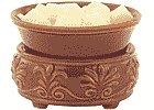 Elektrické aromalampy Candle Warmers™