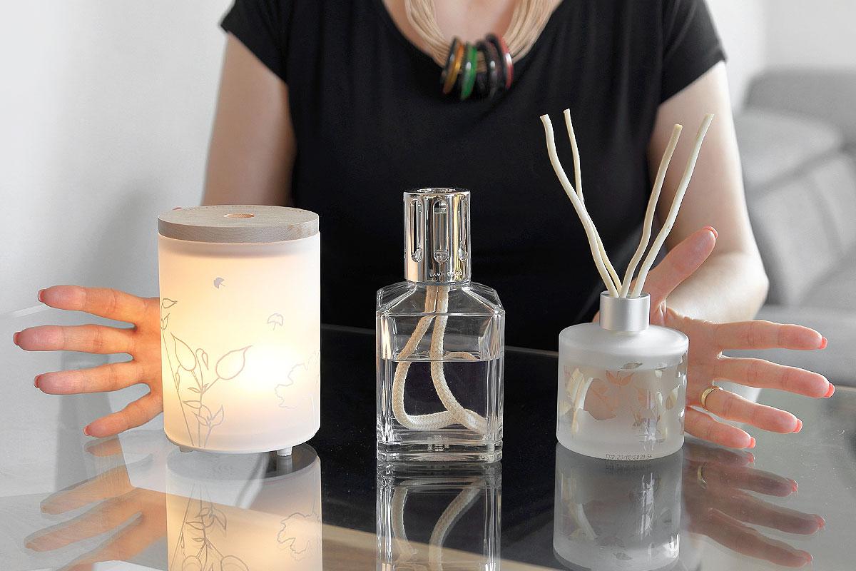 aromaterapie-kolekce-aroma-maison-berger-paris