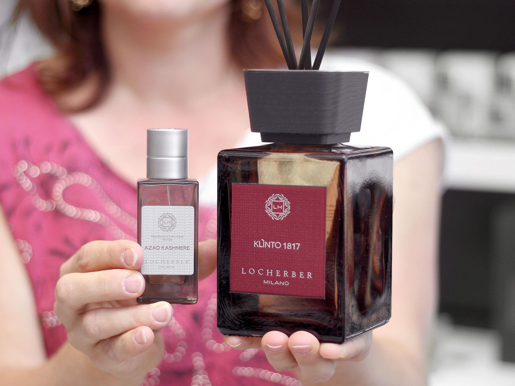 bytové-parfémy-locherber-milano