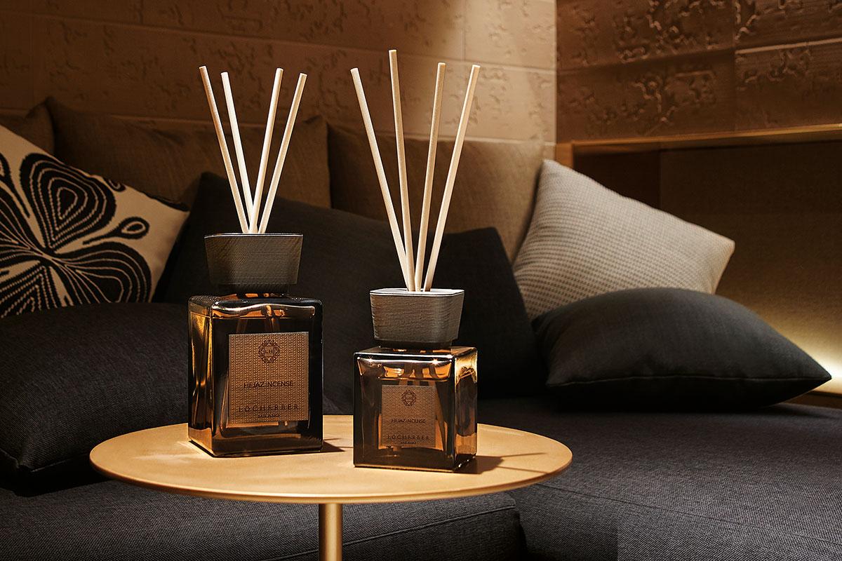 locherber-milano-aroma-difuzery-hejaz-incense