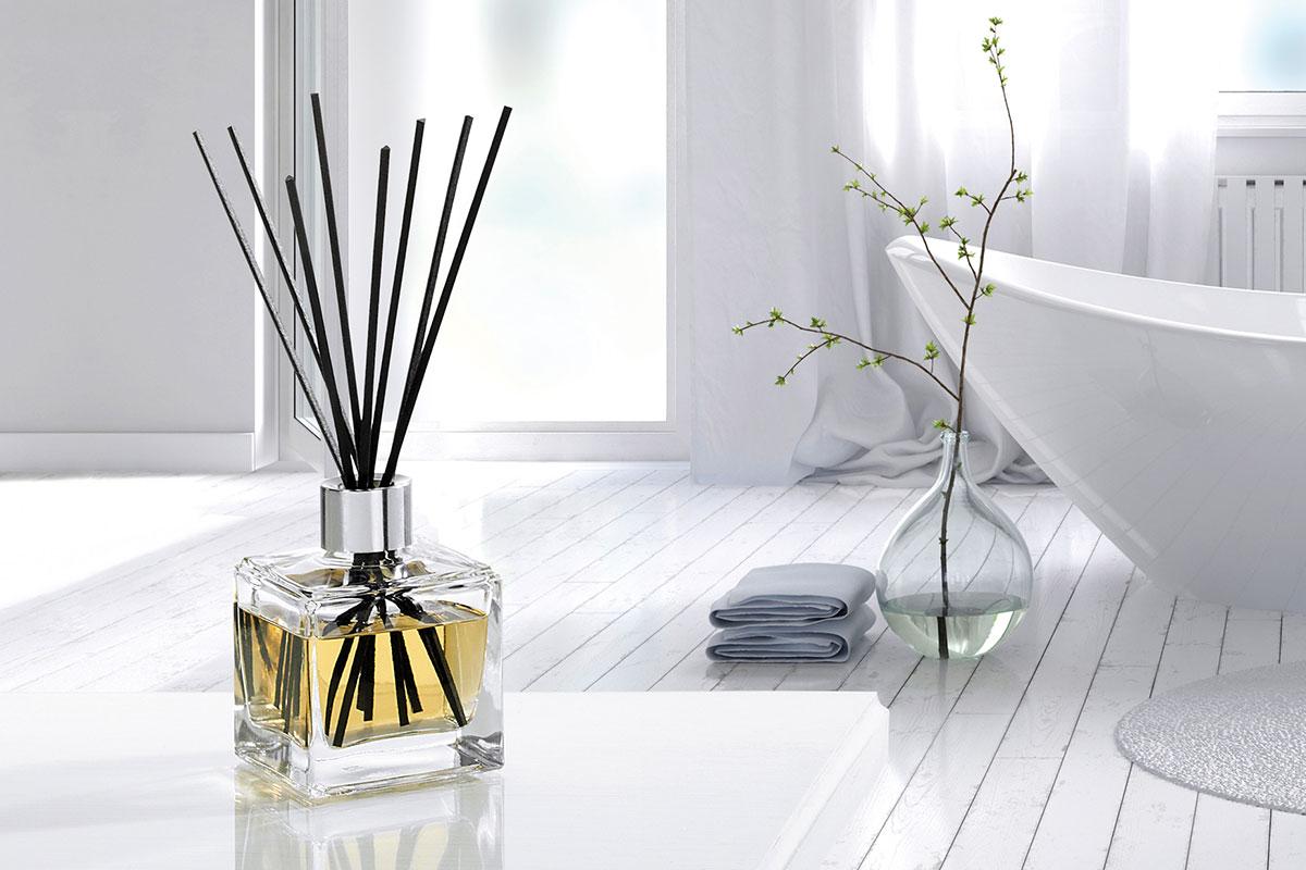 maison-berger-paris-aroma-difuzer-v-koupelne