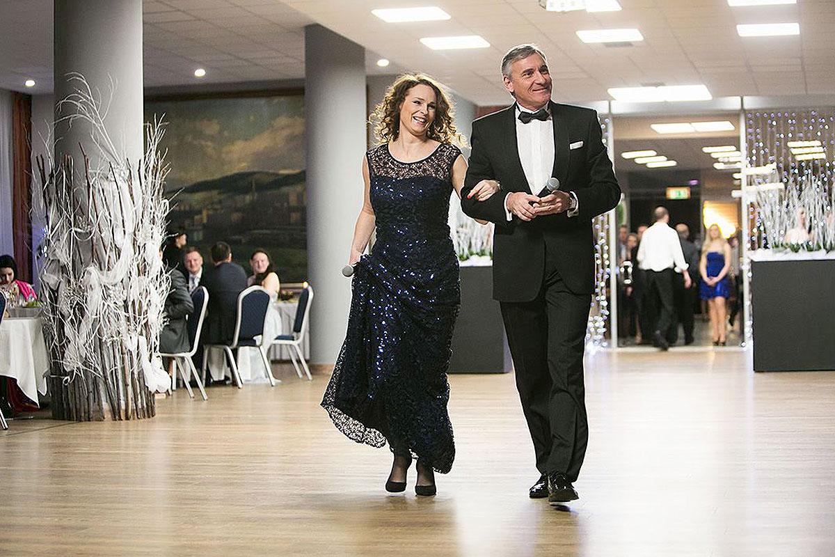 profesionalni-provoneni-ples