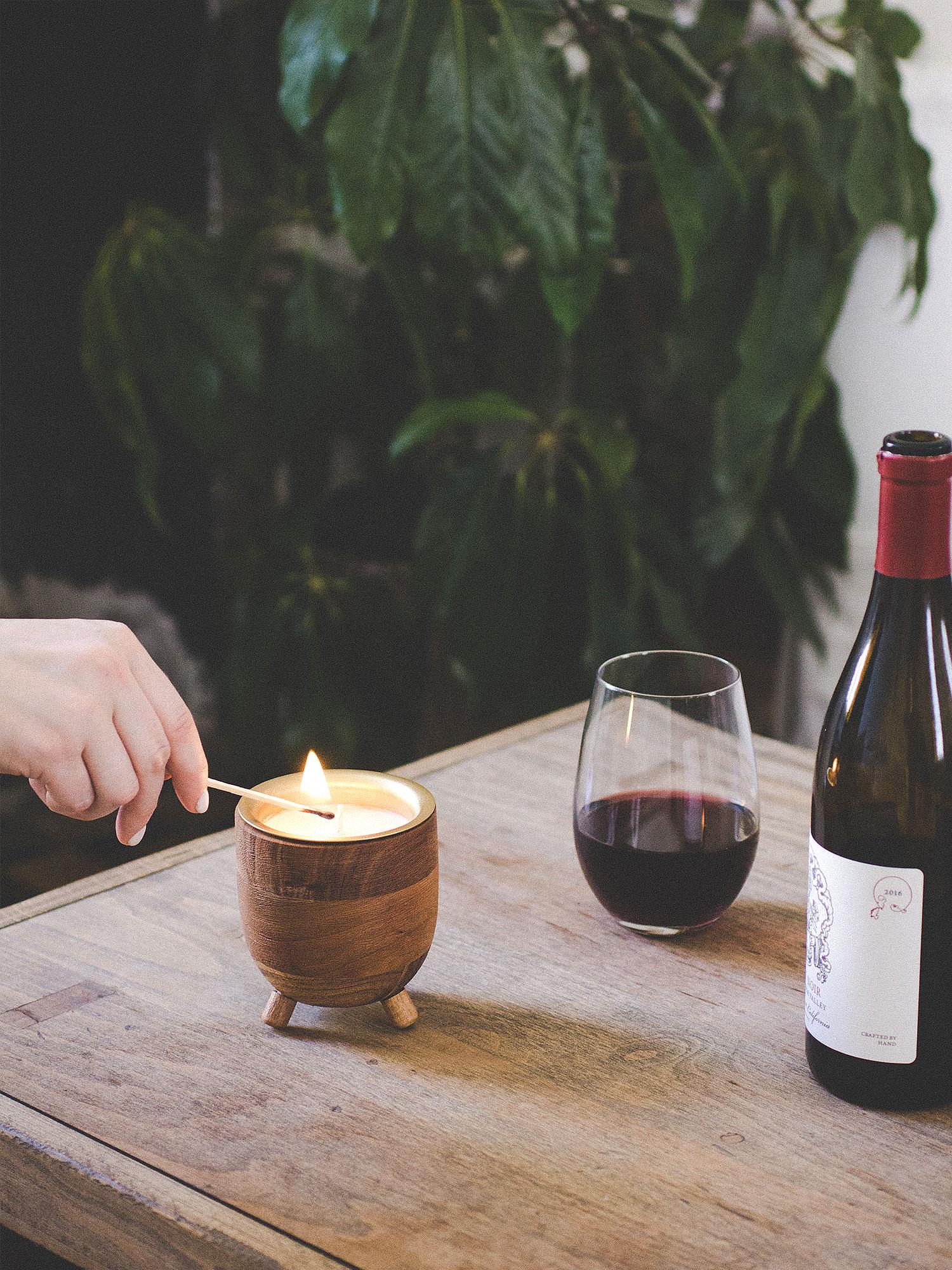 rewined-svicky-barikove-vino