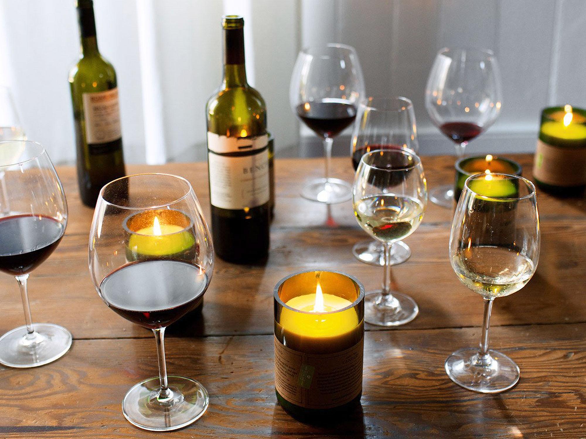 rewined-svicky-inspirovane-odrudami-vina