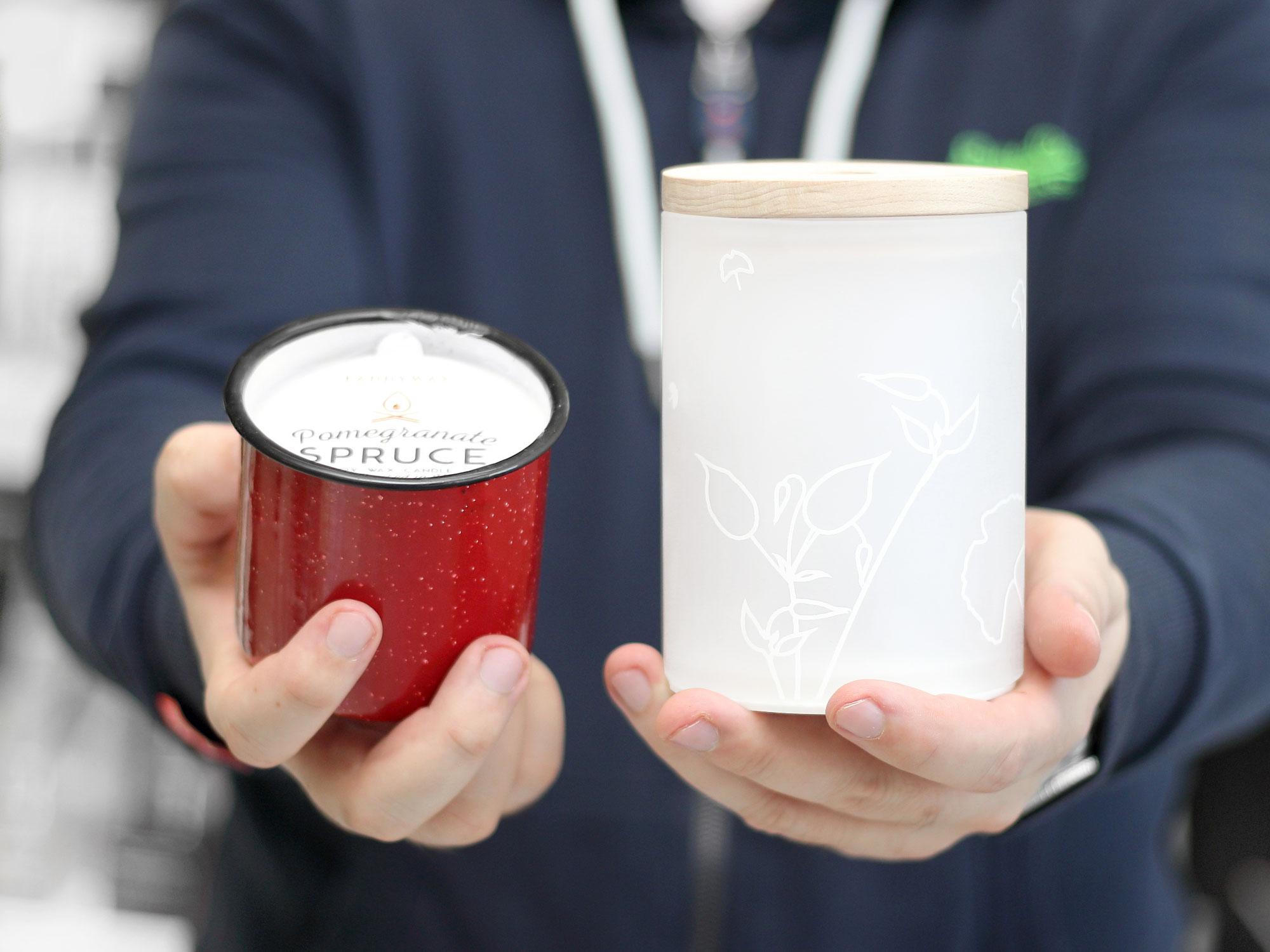 síčka-paddywax-a-elektricky-aroma-difuzer-maison-berger-paris