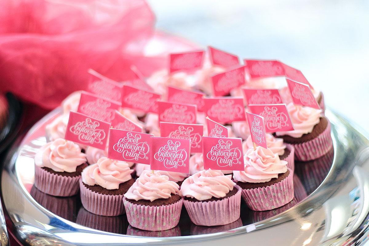 slavnost-vuni-ve-svete-bytovych-vuni-cupcake