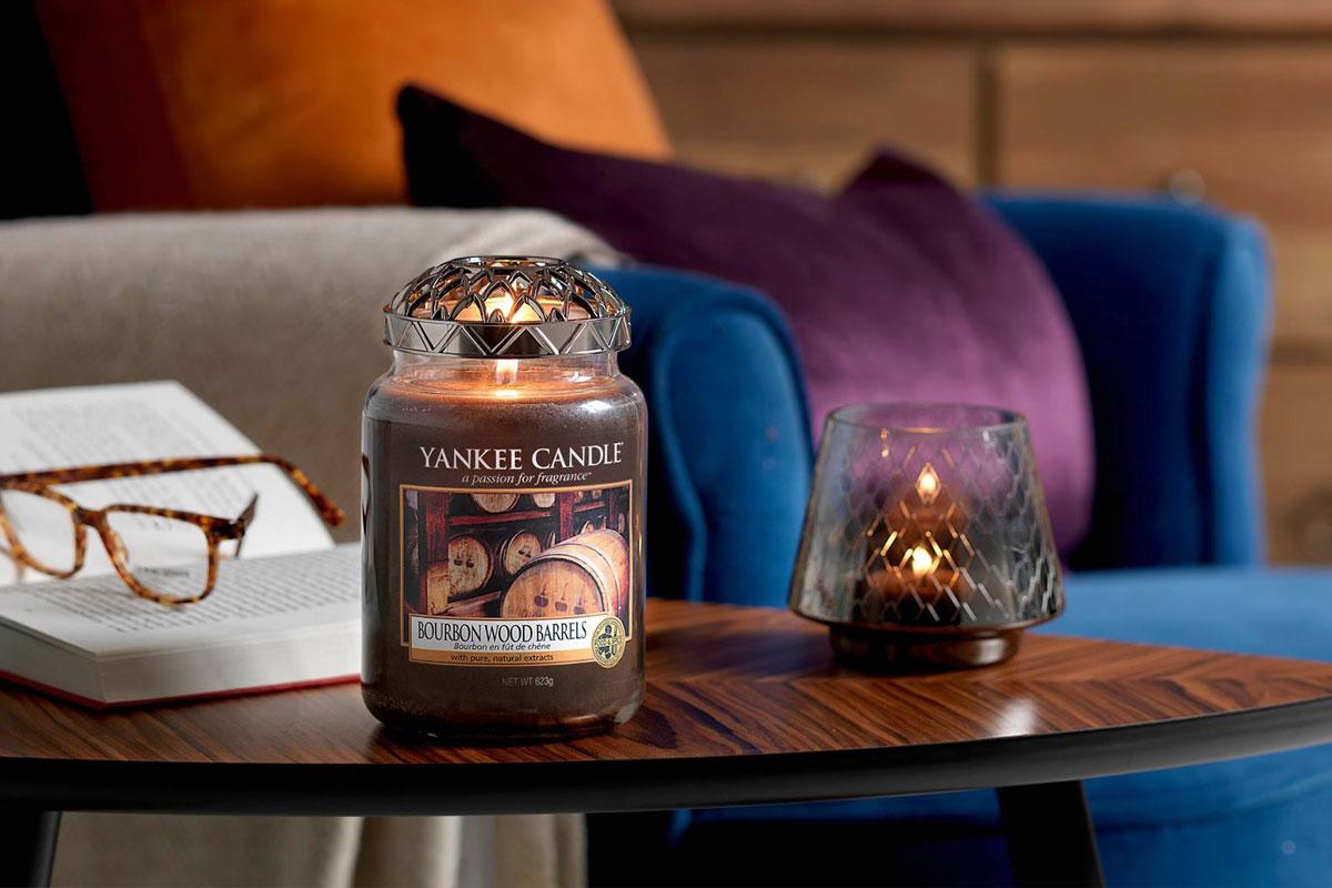 vune-pro-muze-yankee-candle