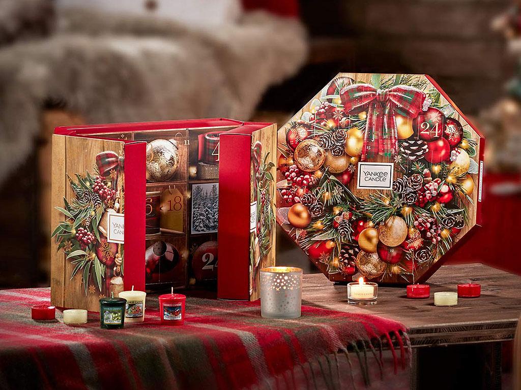 yankee-candle-adventni-kalendare