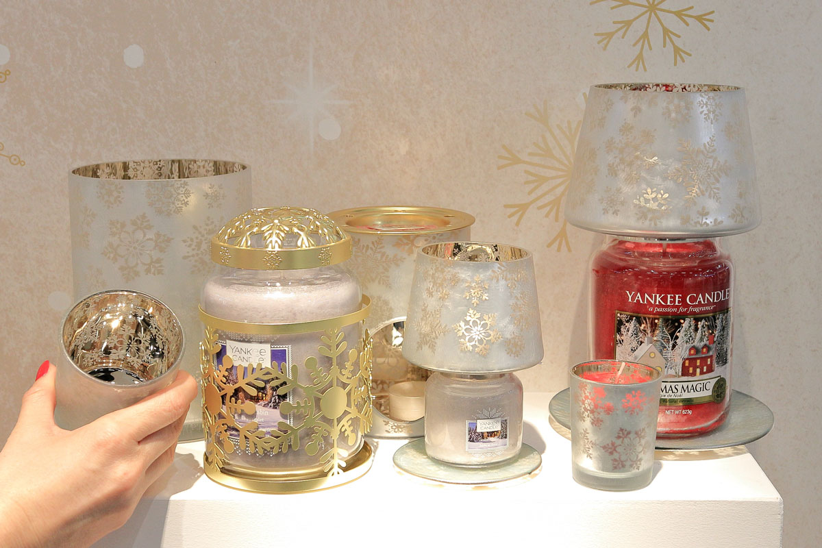 yankee-candle-vanocni-kolekce-magical-christmas-morning-doplnky
