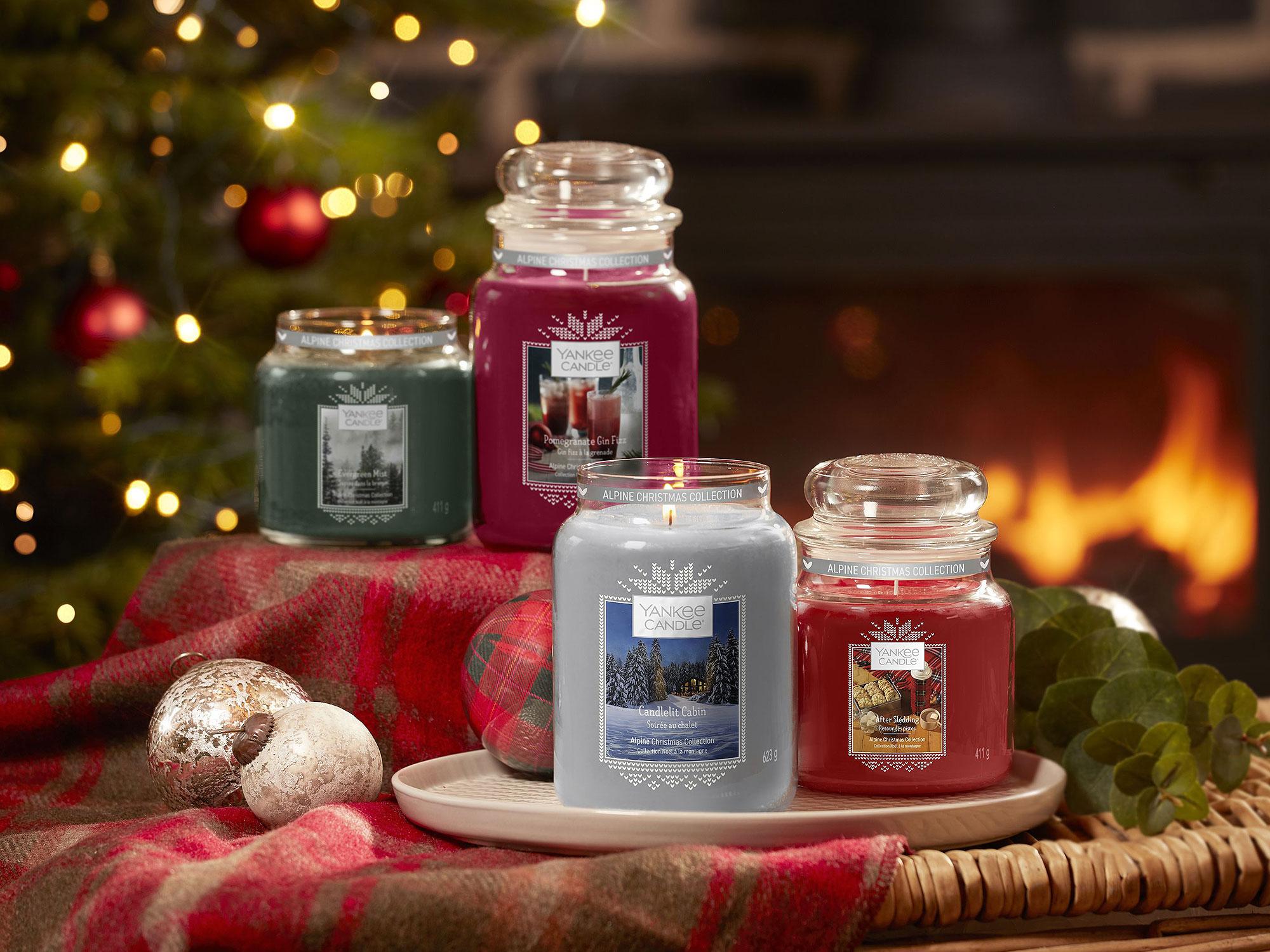 yankee-candle-vanocni-svicky-alpine-christmas