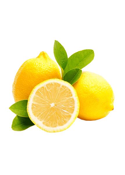 esencialni-olej-citron