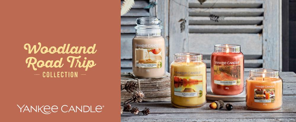 yankee-candle-woodland-road-trip