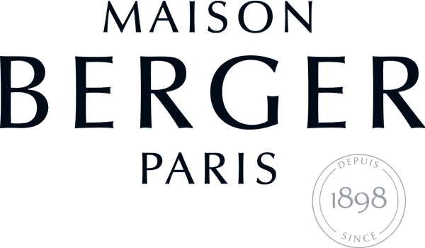 maison-berger-paris-logo