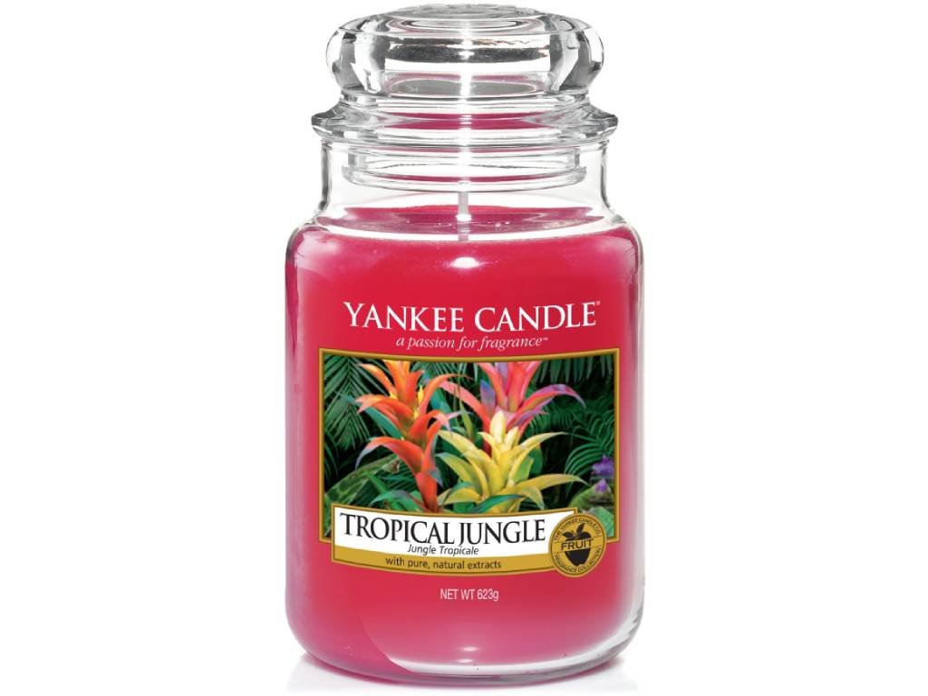 10325 yankee candle vonna svicka tropical jungle velka