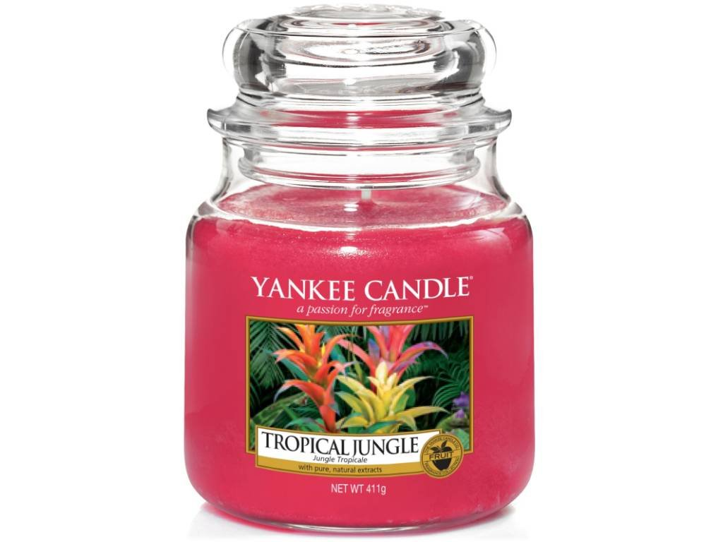 10328 yankee candle vonna svicka tropical jungle stredni