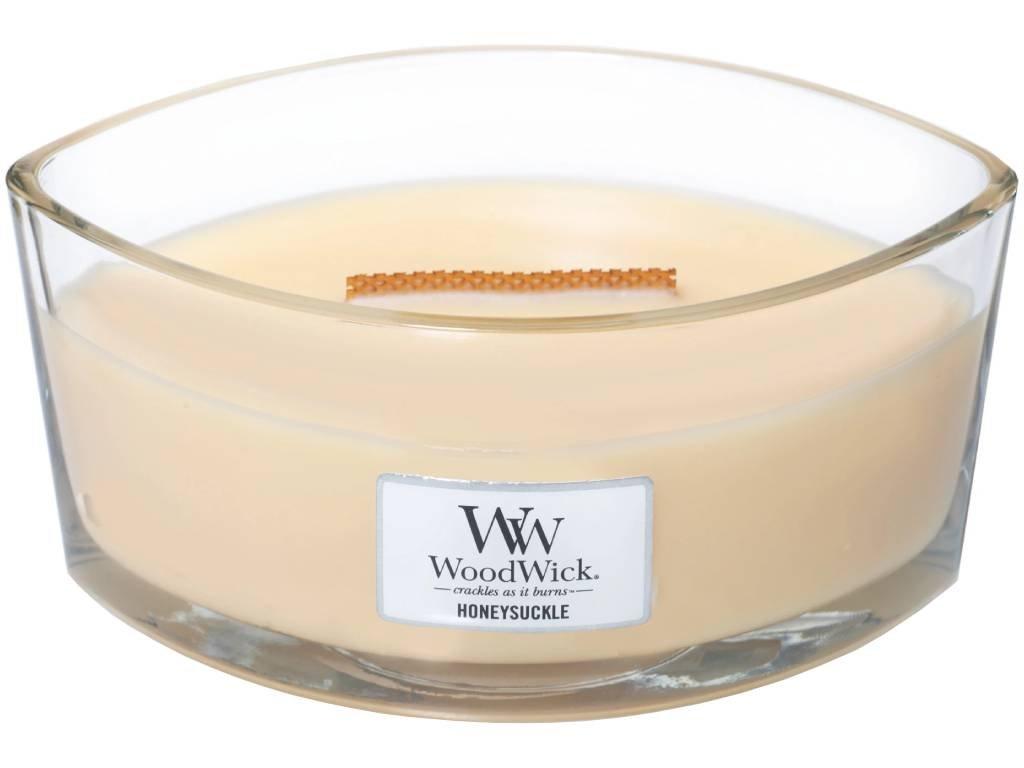 woodwick honeysuckle lodicka