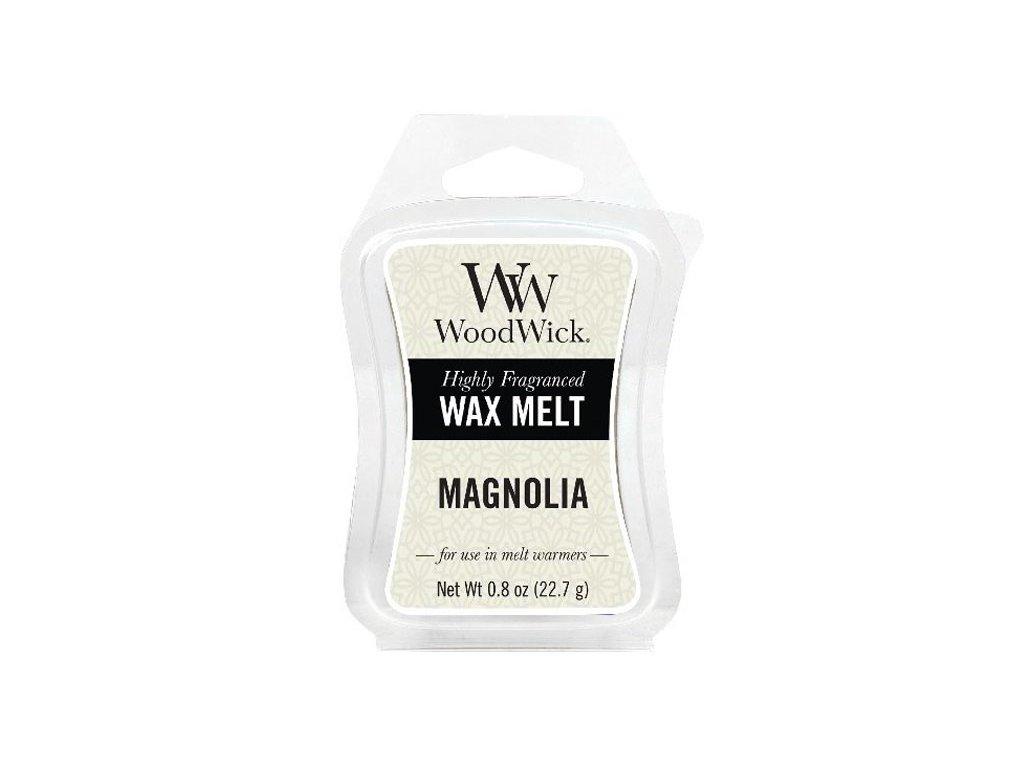 10622 woodwick vonny vosk magnolie