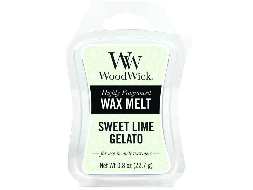 10706 woodwick vonny vosk sladka zmrzlina