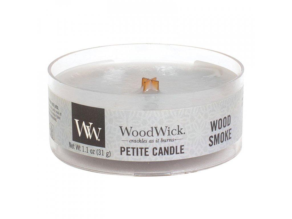 10754 woodwick petite candle vonna svicka kour z cedroveho dreva