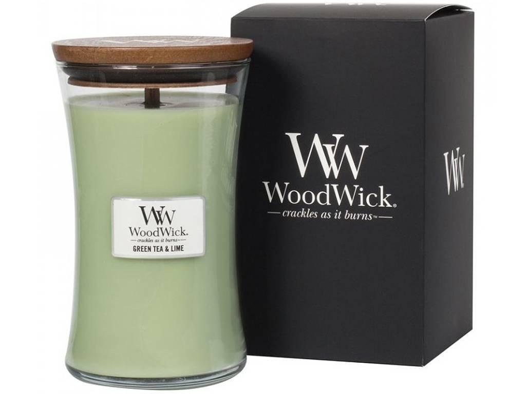 10832 woodwick darkova krabicka na velkou svicku