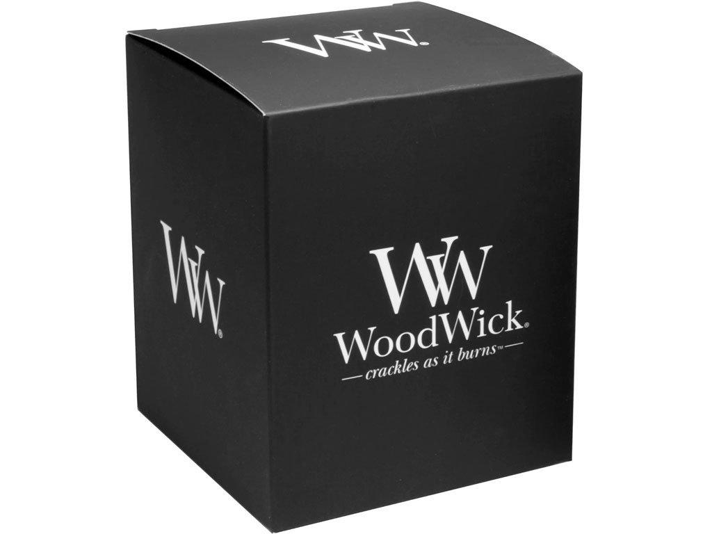 darkova krabicka na svicku woodwick stredni