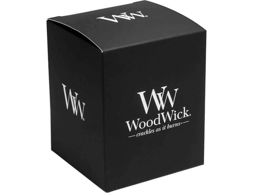 darkova krabicka na svicku woodwick mala