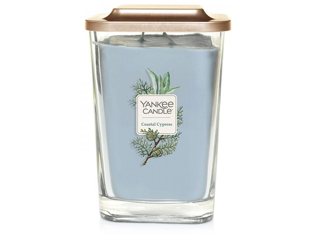 10970 yankee candle elevation vonna svicka coastal cypress velka