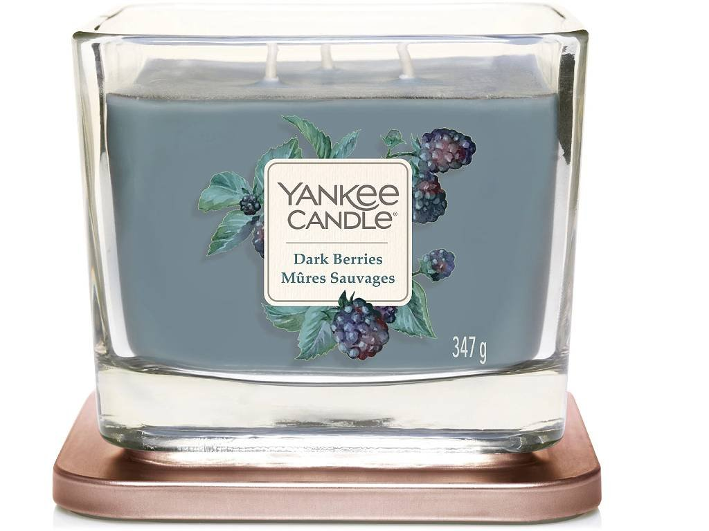 10982 yankee candle elevation vonna svicka dark berries stredni