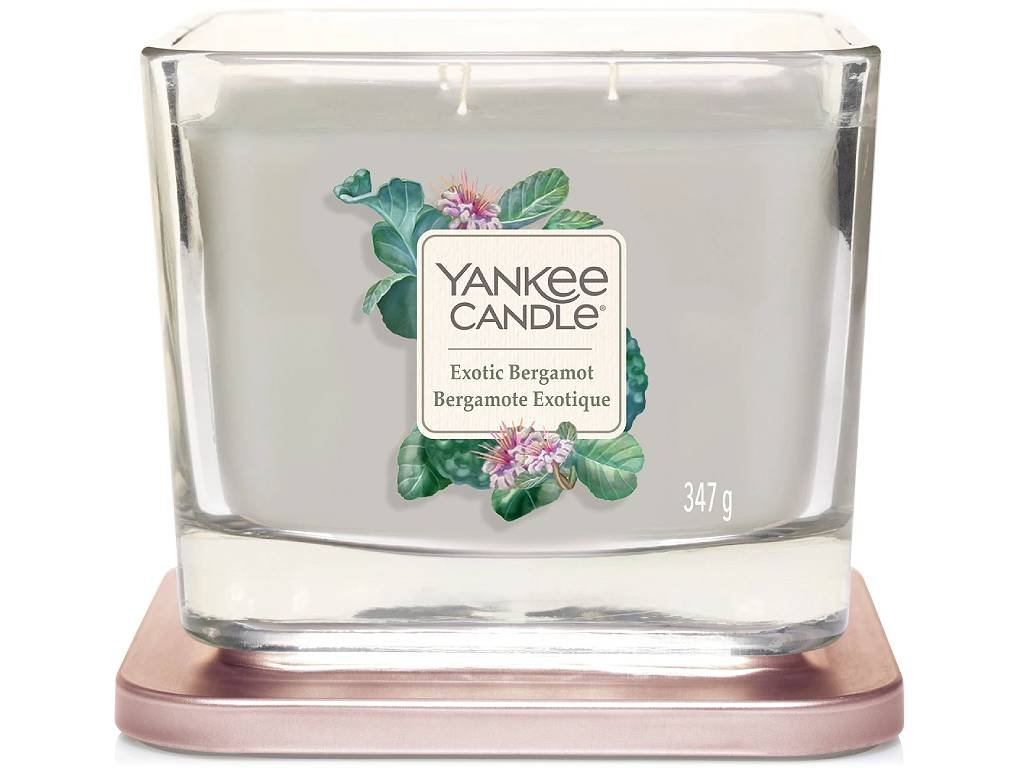 11000 yankee candle elevation vonna svicka exotic bergamot stredni