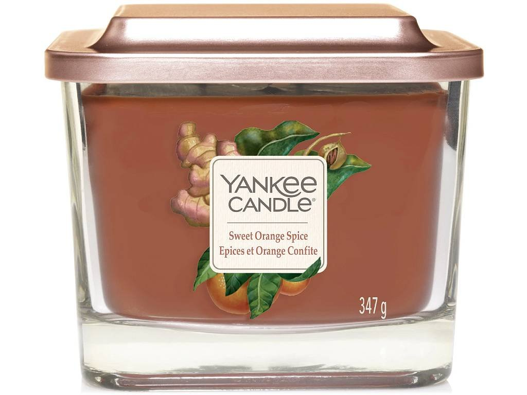 yankee candle sweet orange spice vicko stredni