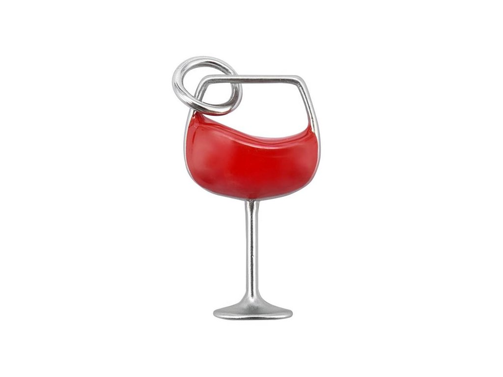 11471 1 yankee candle charming scents privesek wine glass