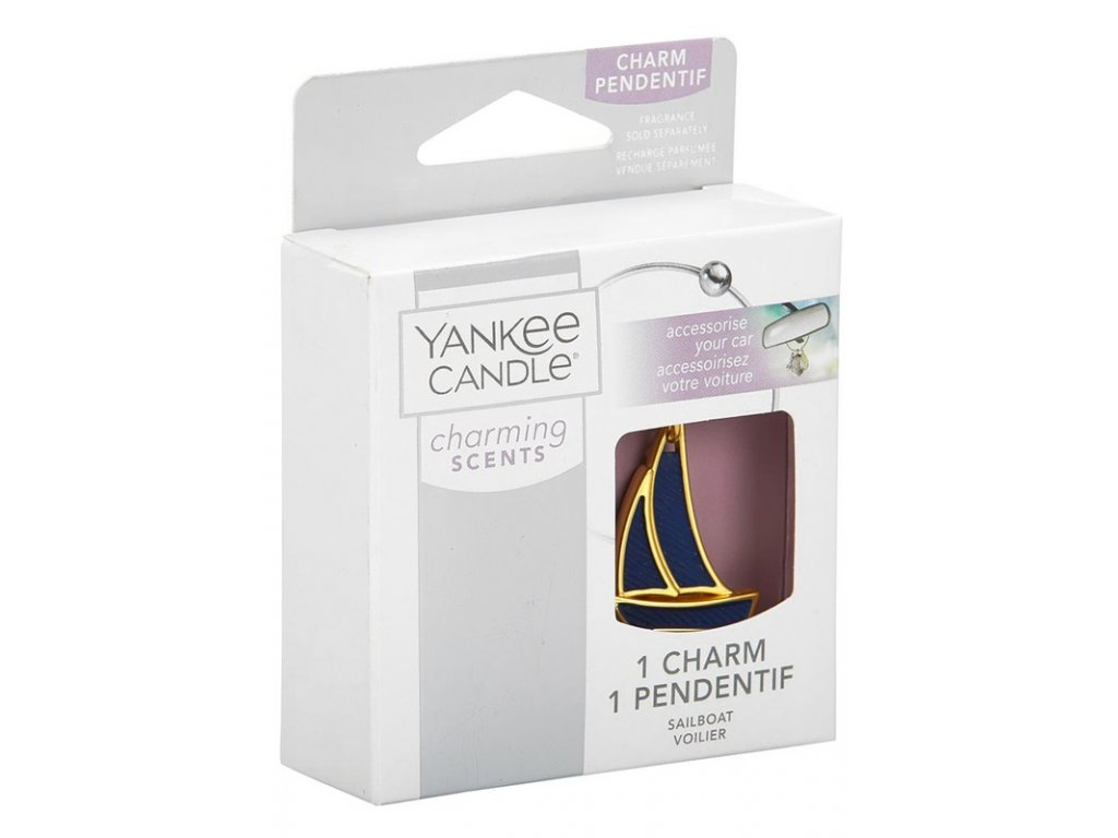 11477 yankee candle charming scents privesek sailboat