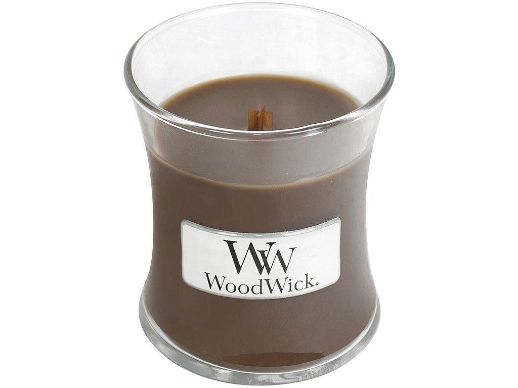 woodwick svicka amber incense mala 1