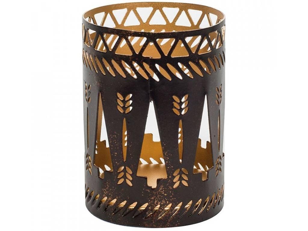 11558 woodwick svicen na petite candle svicku bronze trees