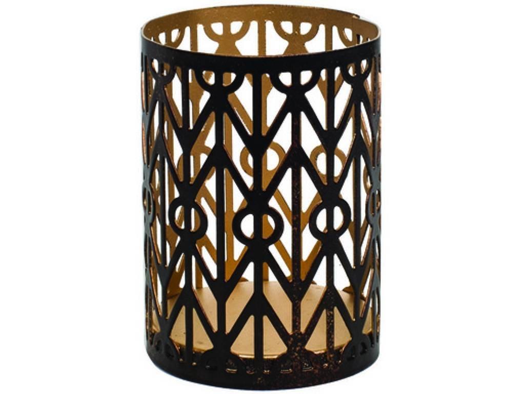 woodwick svicen geometric