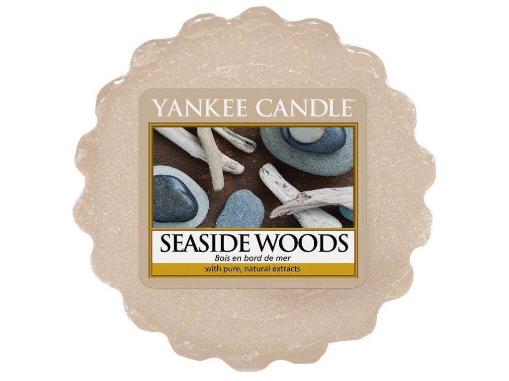 11654 yankee candle vonny vosk seaside woods